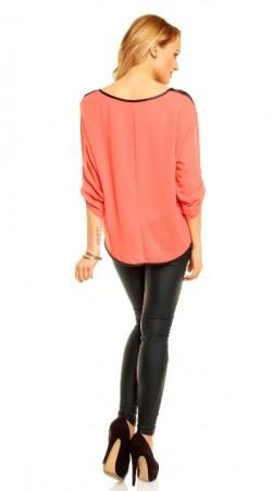 rozi shirt3