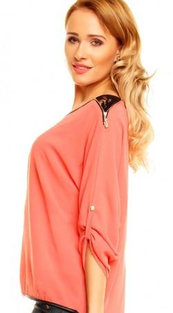 rozi shirt4