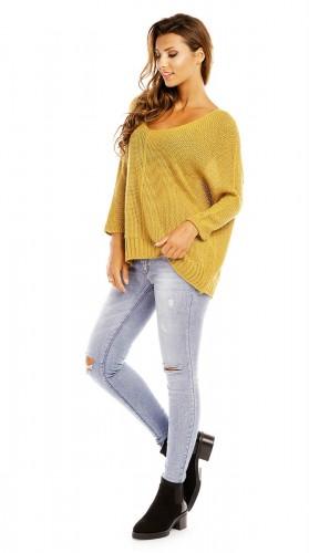 pullover-6001-musterd1