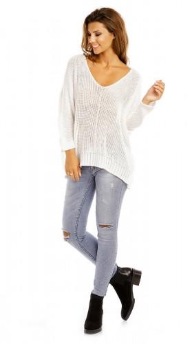 pullover-6001-white2