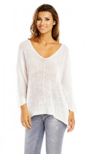 pullover-6001-white3