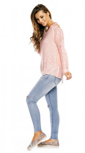pullover-hellrosa1