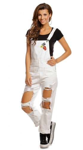 white-denim-overall3