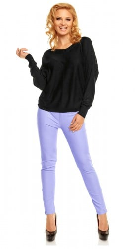 pullover-voyelles-c269-schwarz-1-stueck_b2