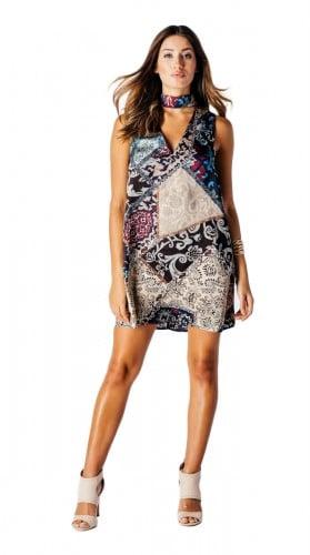 print-dress-4