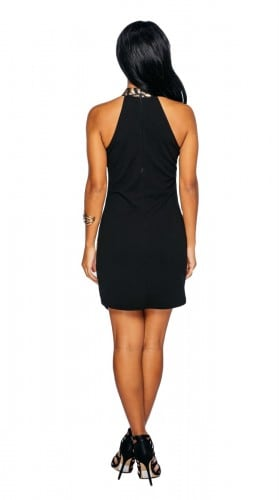black-kolar-siq-dress