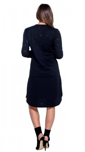 jessy-black-dress