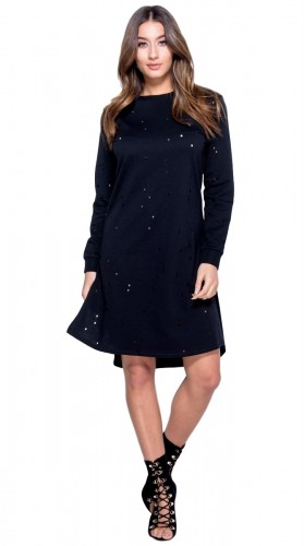 jessy-black-dress1