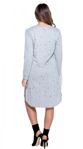 jessy-gray-dress1