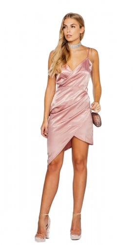satain-pink-dress1