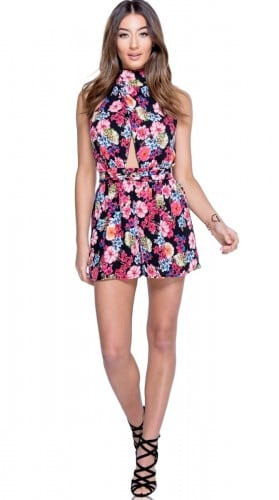pink-fl-playsuit1