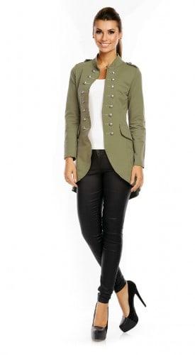 military-jacket2
