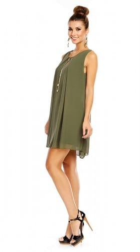 oliv-dress1