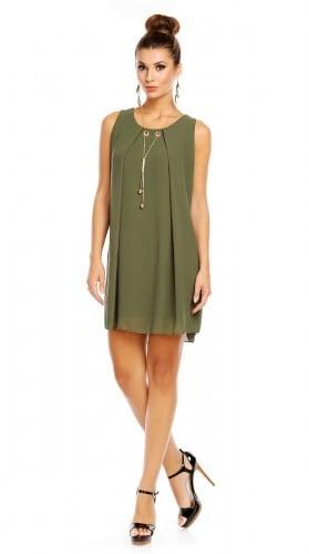 oliv-dress2