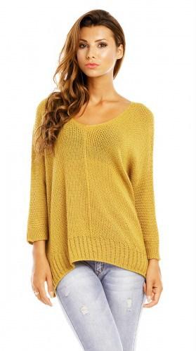 pullover-6001-musterd3