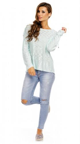 pullover-aqua2