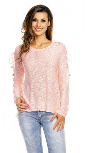 pullover-hellrosa3