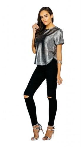 silver-shirt3