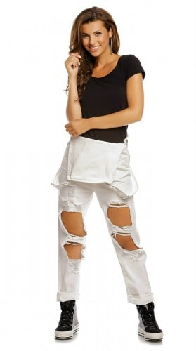 white-denim-overall2