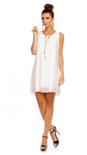 white-dress2
