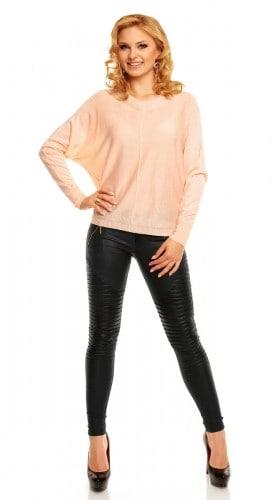 pullover-voyelles-c269-rosa-1-stueck_b2
