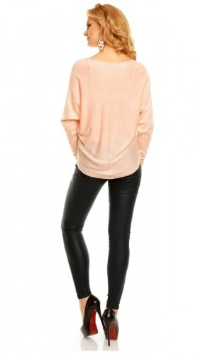 pullover-voyelles-c269-rosa-1-stueck_b4
