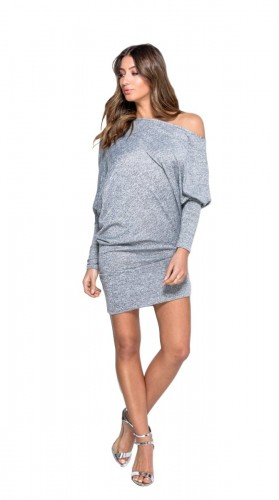 gray-one-sh-dress5