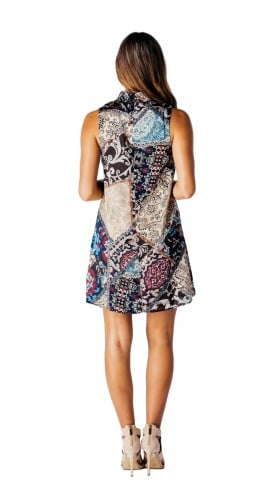 print-dress1