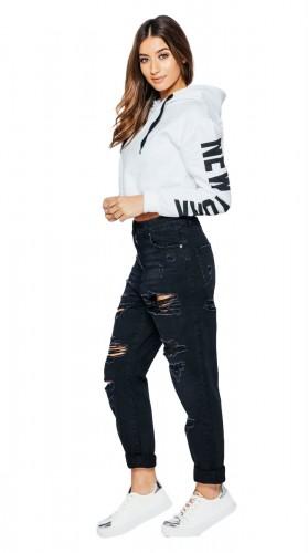 black-boy-jeans1
