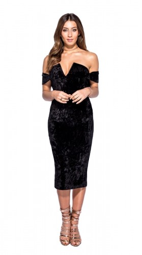 crushed-velvet-black-dress1