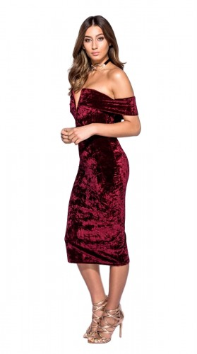 crushed-velvet-dress1