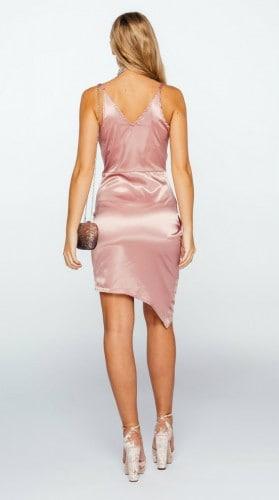 satain-pink-dress2