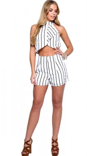 stripes-set
