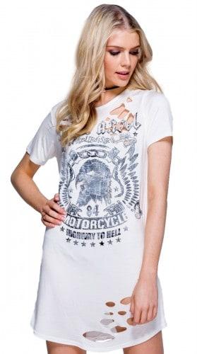 white-cut-shirt-dress