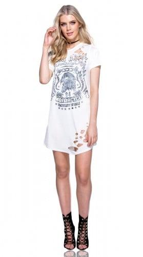 white-cut-shirt-dress1