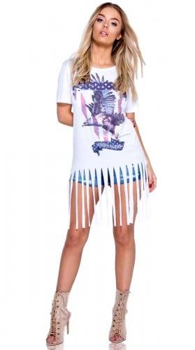 white-frens-shirt