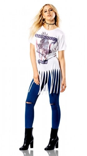white-frens-shirt1