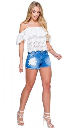 white-lace-crop-shirt1