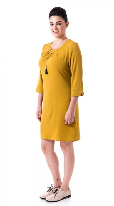 שמלת ג'ואן