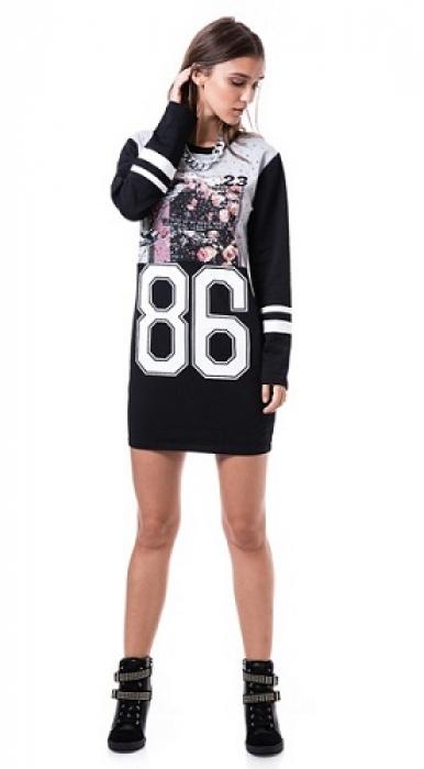 שמלת 86
